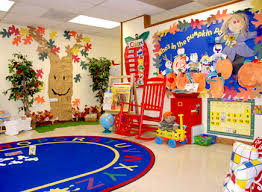 After School Daycare